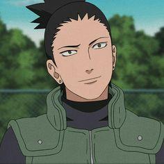 Naruto Uzumaki Shippuden, Naruto And Shikamaru, Naruto Anime, Anime Guys, Green Characters, Naruto Characters, Otaku Anime, Funny Naruto Memes, Naruto Boys