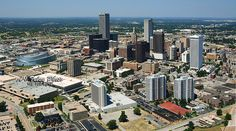 Tulsa Aerial Photographers were Leading the way with innovations from the beginning, we continue to on the cutting edge with aerial drone photography CALL US A 1 TULSA PHOTO 918 808 6092 Thing 1, Tulsa Oklahoma, Aerial Drone, Real Estate Photography, Aerial Photography, San Francisco Skyline, Photographers, Pictures, Travel