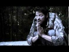 Supernatural - Season 8 - Everything That Happened in Purgatory - YouTube