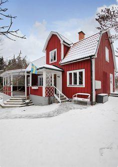 $195000 Lilla Hällevad 1, Linköping, Östergötlands län