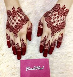 94 Easy Mehndi Designs For Your Gorgeous Henna Look Mehndi Designs Book, Back Hand Mehndi Designs, Finger Henna Designs, Mehndi Designs For Girls, Mehndi Designs For Beginners, Modern Mehndi Designs, Dulhan Mehndi Designs, Wedding Mehndi Designs, Mehndi Designs For Fingers