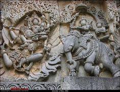 A Visit to Hoysala Temples-halebidwallsculpture7.jpg