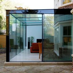 55 Best Iq Glass In The Media Images In 2019 Modern Architecture