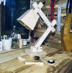 Desk, Crafts, Furniture, Home Decor, Desktop, Manualidades, Decoration Home, Room Decor, Table Desk