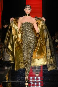 jean-paul-gaultier-couture-fall-2012-39