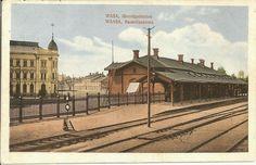 Asema 1905