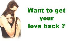 GET YOUR LOST LOVE BACK BY VAHSIKARAN ASTROLOGY. MORE: -  http://www.astrologygoodluck.com/category/black-magic-spells-boyfriend/
