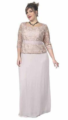 Roupas para Gordinhas, Moda Plus Size Online Casual e roupas de festa, vestido para gordinhas, peças com muito estilo e bom gosto que vão do 46 ao 56.