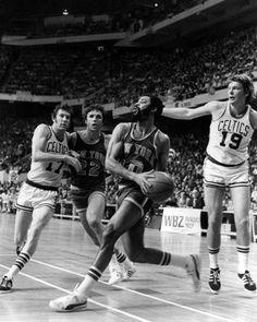 New York Knicks Walt Frazier Glossy 8x10 Photo NBA Basketball Print Poster | eBay