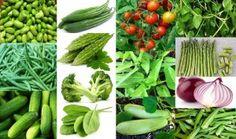 http://www.sultanarecipe.com/good-vegetables-for-diabetes/