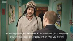 Funny quotes from bad education bad education funny quotes from bad education . funny quotes from bad education British Humor, British Comedy, Bad Education Funny, Haha Funny, Hilarious, Jack Whitehall, Be My Teacher, Funny People, Funny Posts