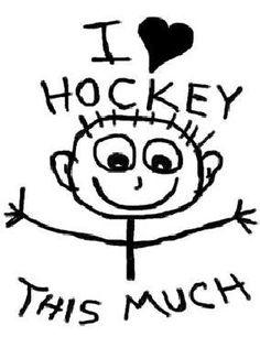 Celebrate Hockey Life with Hockey Shirts for the Hockey Mom, Hockey Dad, Hockey Player and Hockey Fan in your family. Hockey Baby, Hockey Girls, Field Hockey, Funny Hockey, Rangers Hockey, Blackhawks Hockey, Chicago Blackhawks, Flyers Hockey, Hockey Teams