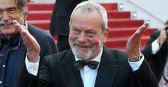 17 Years Later, 'Monty Python' Writer Finally Wraps 'Don Quixote' Filming