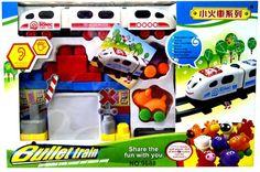http://jualmainanbagus.com/boys-toy/bullet-train-traa61