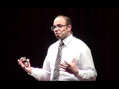 How to make hard things easy, and lose weight too | Sameer Murali | TEDxWhitneyHigh - YouTube