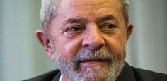 RS Notícias: Juiz marca interrogatório de Lula e Delcídio em Br...