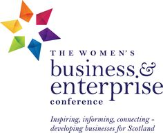 www.wbeconference.co.uk
