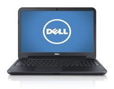 Dell Inspiron 15 i15RV-6190BLK 15.6-Inch Laptop (Black Matte with Textured Finish) Dell,http://www.amazon.com/ $280 at best buy