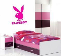 Playboy Bunny - Large
