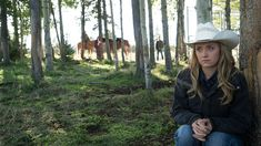 Heartland is back! Plus, check out airdates for the rest of season 8 on CBC… Heartland Season 8, Heartland Quotes, Heartland Tv Show, Ty And Amy, New Tv Series, Amber Marshall, Canadian Actresses, Show Horses, Best Tv