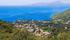 VIAGGI E TURISMO. Scopri i luoghi e le destinazioni più belle d'Italia, le sue meravigliose regioni e tutti i siti UNESCO patrimonio dell'umanità. Turismo in Italia. http://www.teelios.com/viaggi-turismo/