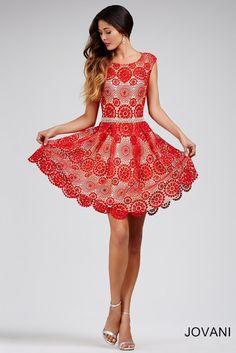 Ideas de vestidos de fiesta para adolescentes                              …