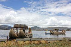 Cele mai frumoase locuri din Peru II