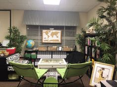 Here we go! Classroom decor and making the classroom inviting for children is everything. I hope to create an environment where curiosity sparks learning! The classroom library is a place to explore and get lost in a good book.
