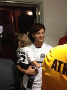 Louis Tomlinsom, Louis And Harry, Louis Tomlinson Baby, Baby Lux, One Direction Photos, Louis Williams, 1d And 5sos, Larry Stylinson, My King