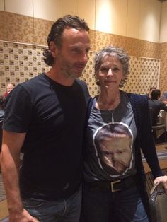 Andy & Melissa at SDCC 2015!!! :* ♡♡♡♡♡♡♡♡♡♡♡♡♡♡♡♡♡♡♡♡