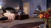 Blair Waldorf Room 590×331 Pixel