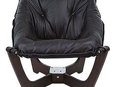 Mauk's of Jonesborough | Luna Chair by IMG
