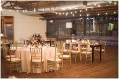 Summerour Studio Wedding | Atlanta Wedding | Shelby Rae Photographs | Amanda Jewel Floral Design
