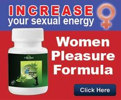 Please Contact:-Dr. Health Products, Health Problems, Ph, Herbalism, Breast, Female, Herbal Medicine, Health Foods