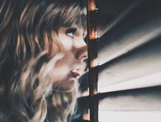 Taylor Swift New, Taylor Swift Videos, Taylor Swift Pictures, Taylor Swift Wallpaper, Light Of My Life, Taylors, Short Film, Music Artists, Role Models