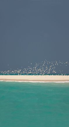 Quirimbas Archipelago