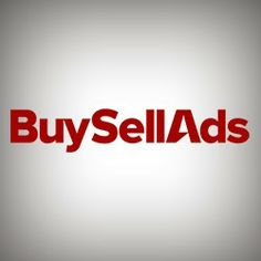 Best Alternatives to #BuySellAds | #EarnMoneyOnline