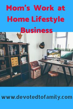 Start your own Home Based Business today! Work at home with a totally flexible schedule to suit your needs. Choose the business that matches your desires! Make Money Online, How To Make Money, Work From Home Moms, Home Based Business, Young Living Essential Oils, Own Home, Schedule, Bucket, Suit