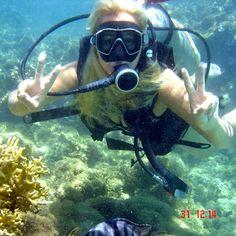 Photo by ferrarihype - Acesse/Access: www.ferrari-hype-fashion.blogspot.com.br - Instagram: ferrarihype
