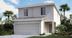 Congratulation to Dan Nappi from The Zest Team at Blue Dog Realty. For Selling Another Brand New Lennar everything include Home In Hawks Point. The Madrid-II 1,745 Square Feet 4 Bedrooms 2.5 Bathrooms 2 Car Garage 2 Stories Ruskin Florida. Special thanks to Terenia Recupero From Lennar Homes for making it happen.. Need any Advice on New Homes in Tampa/Bradenton Area. Please Call Dan Nappi @1-813-401-4467 http://zestrealty.net/