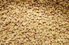 Fenugreek (Methi ) Seeds are known for many beauty benefits.We tell you how Fenugreek treats hair fall, dandruff, premature graying besides making hair shiny and radiant. Ayurveda, Fenugreek Benefits, Increase Milk Supply, Lower Blood Sugar, Cure Diabetes, Diabetes Diet, Hair Remedies, Medicinal Plants, Home Remedies