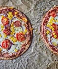 Keresés a következőre: pizza Tortilla Pizza, Quesadilla, Hawaiian Pizza, Gnocchi, Vegetable Pizza, Vegetables, Street, Kitchen, Food