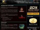 BC Casino has been a leading competitor among Bitcoin casinos in the industry. Choice Of Games, Played Yourself