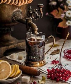 Just moments Simple Pleasures. Beautiful photography art of tea and coffee set ups Coffee Love, Coffee Art, V60 Coffee, Coffee Break, Momento Cafe, Glace Fruit, Chocolate Cafe, Pause Café, Tea Art
