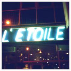 Les Pépites du Cinéma à L'Etoile à la Courneuve