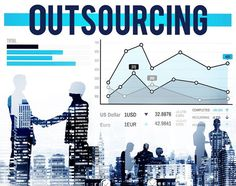 New business players should leverage Human Resource Outsourcing. If you're looking for reasons to do so, here's a write-up http://goo.gl/C2hJPm