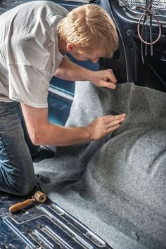 VW camper conversion company that specialise in converting VW and transporters in to stylish, innovative and distinctive campers and custom vans. Vw Camper Conversions, Sprinter Van Conversion, Camper Van Conversion Diy, Truck Camping, Van Camping, T3 Vw, Volkswagen, Vw T5 Campervan, 1200 Gs Adventure