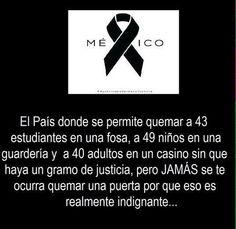 FUE EL ESTADO #YaMeCansé #MéxicoViolento #Impunidad #Represión #DDHH #Ayotzinapa #Iguala #Guerrero #México #Normalistas #AyotzinapaSomosTodos #JusticiaParaAyotzinapa #JusticeForAyotzinapa #YoSoyAyotzinapa  #AcciónGlobalPorAyotzinapa #Artículo39RenunciaEPN