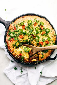 7 Cozy Weeknight Din