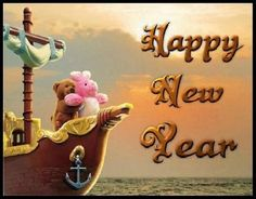happy-new-year-wallpaper-for-whatsapp-happy-new-year-images-2017-happy-new-year-images-downloadhappy-new-year-wallpaper-for-whatsapp-happy-new-year-images-2017-happy-new-year-images-download